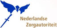 De Nederlandse Zorg Autoriteit