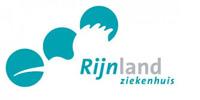 Ziekenhuis Rijnland
