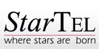 StarTel