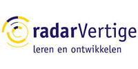RadarVertige