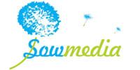 Sowmedia
